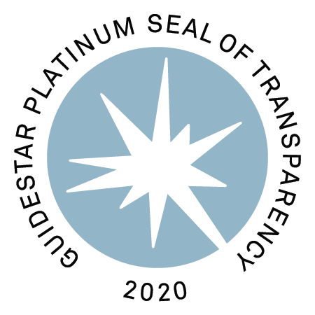 Guidestar-platinum-seal-2020